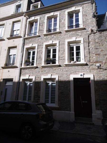 Maison, 129,84 m²