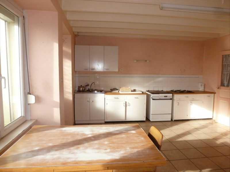 Maison, 76,87 m²