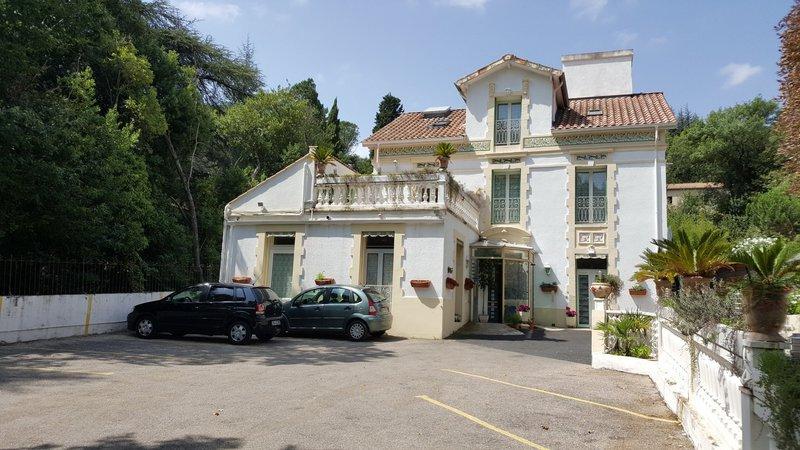 Appartement, 500 m²