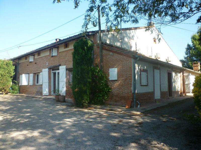 Maison, 638 m²