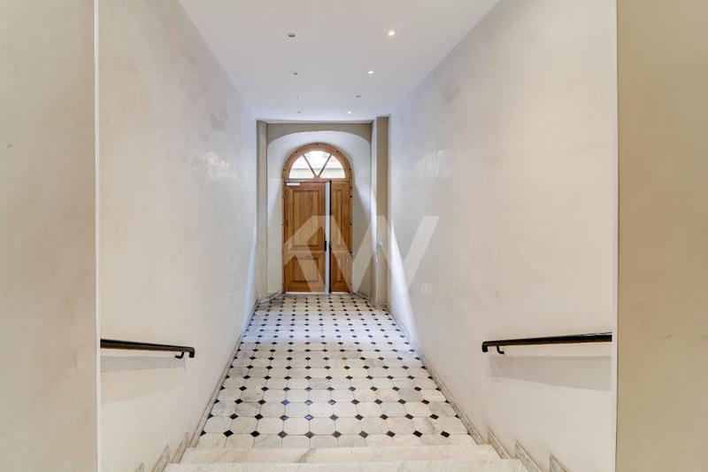 Appartement, 152,3 m²