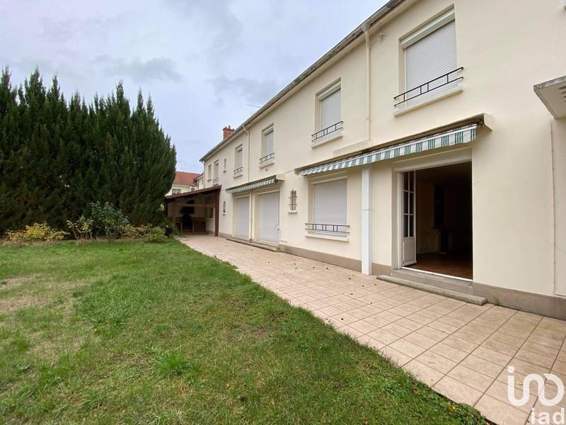 Maison, 383 m²