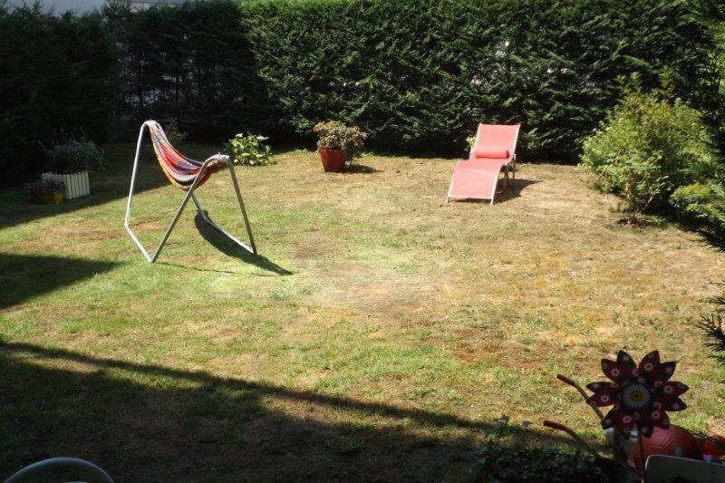 Location Appartement Conflans Sainte Honorine Immoselection