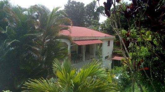 Maison, 401 m²
