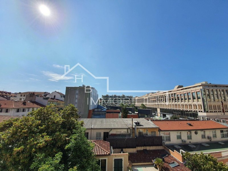 Appartement, 111,44 m²