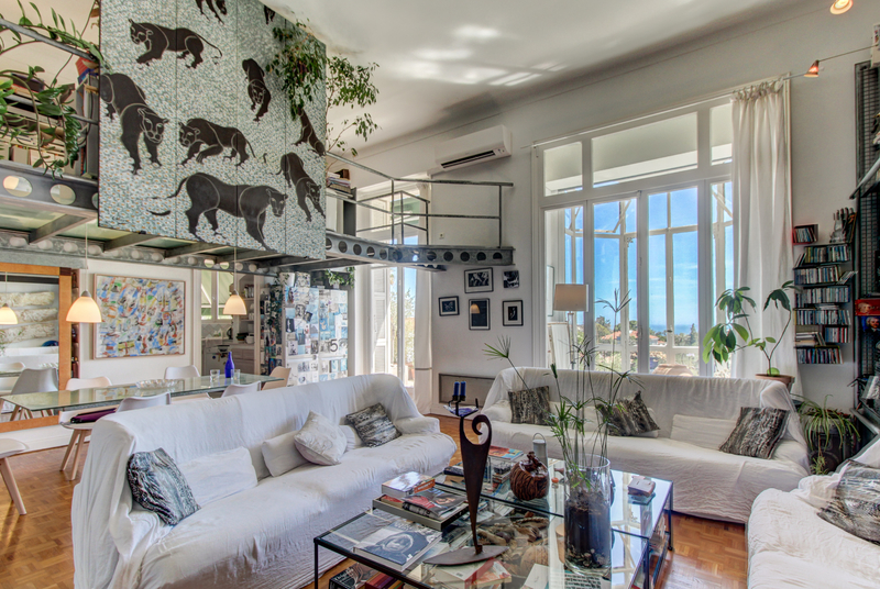 Appartement, 153,3 m²