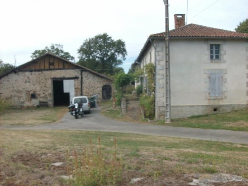 Maison, 85,9 m²