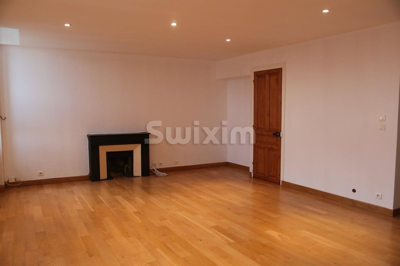 Appartement, 132,16 m²