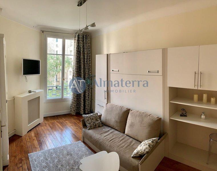 Appartement, 28,2 m²