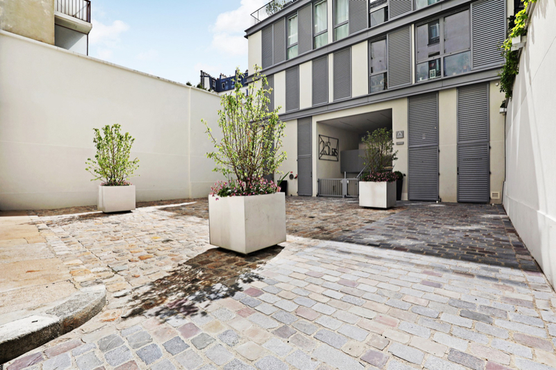 Appartement, 115,08 m²
