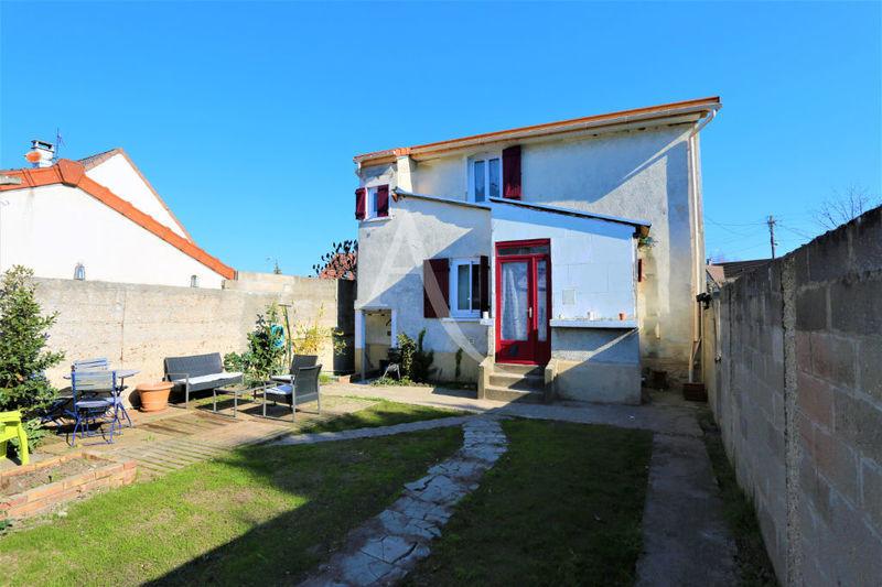 Maison, 50,03 m²