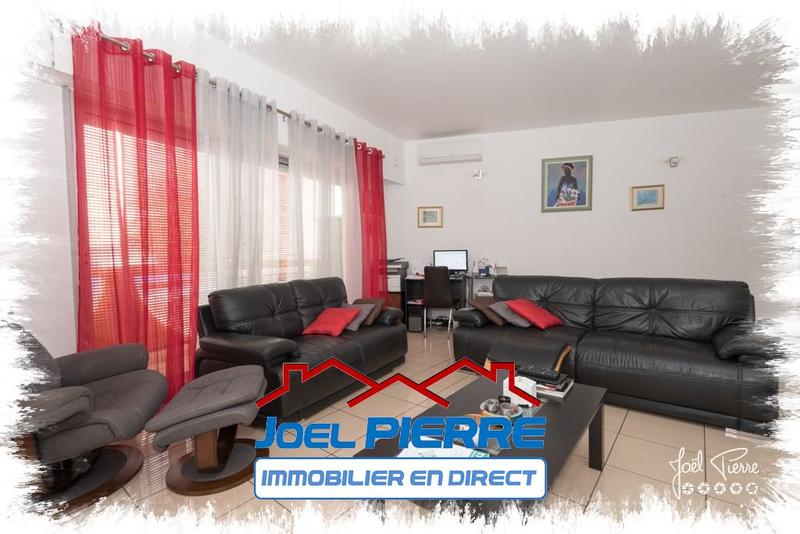 Appartement, 110,22 m²