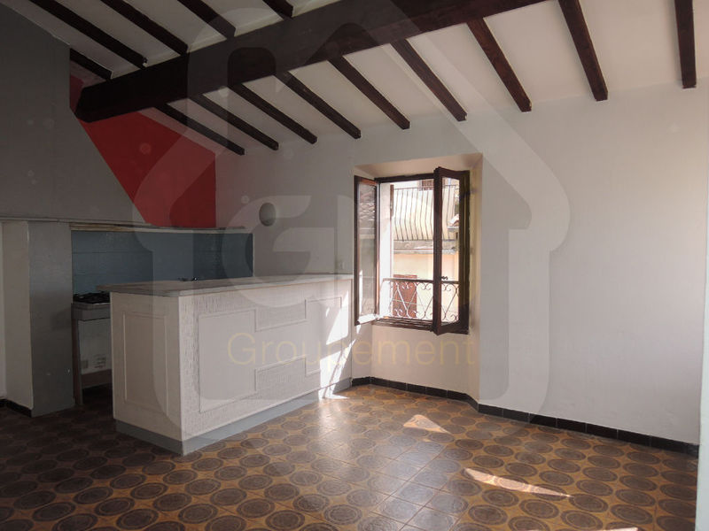 Appartement, 48,92 m²