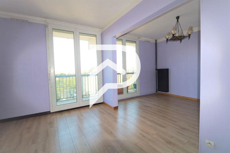 Appartement, 80,3 m²