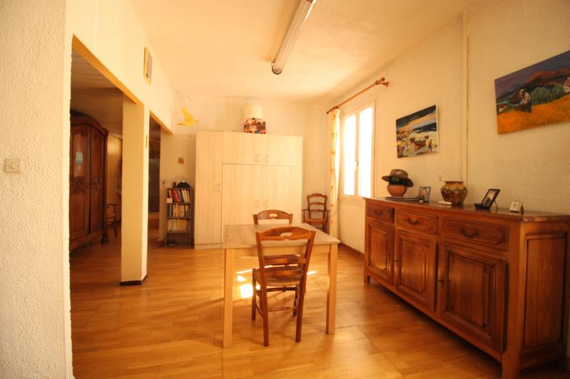 Appartement, 50,18 m²
