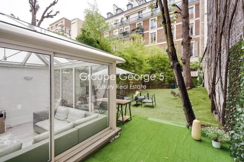 Appartement, 83,79 m²