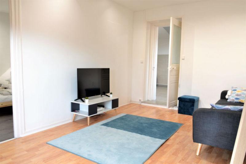 Immeuble, 147 m²
