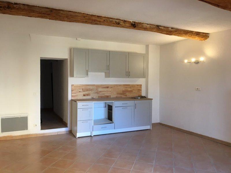 Appartement, 64,64 m²