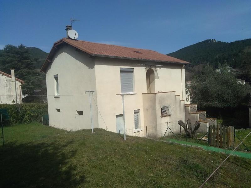 Maison, 124,02 m²