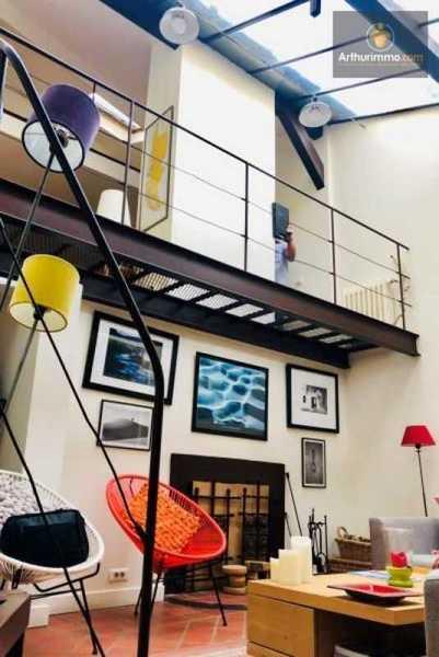 Maison, 205,57 m²