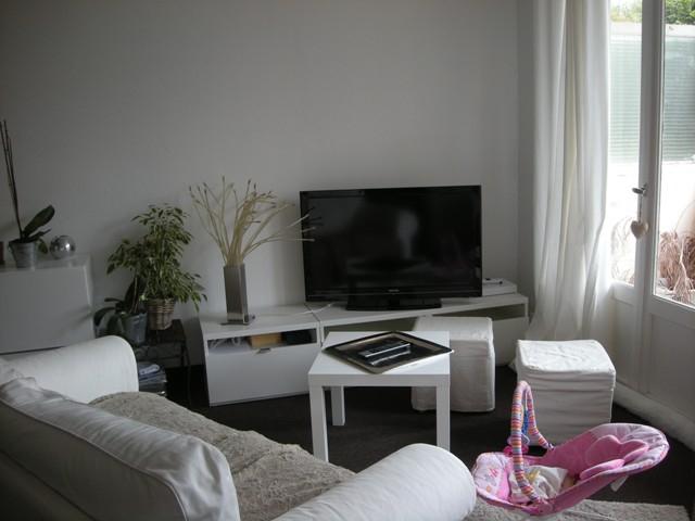Appartement, 65,33 m²