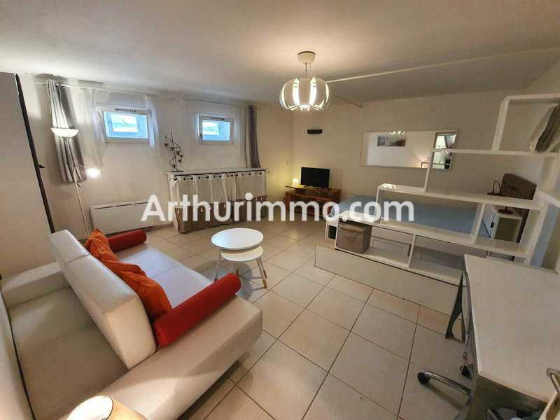 Appartement, 48,02 m²