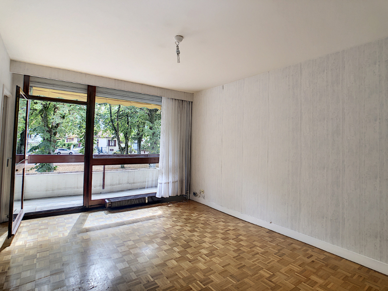 Appartement, 71,07 m²