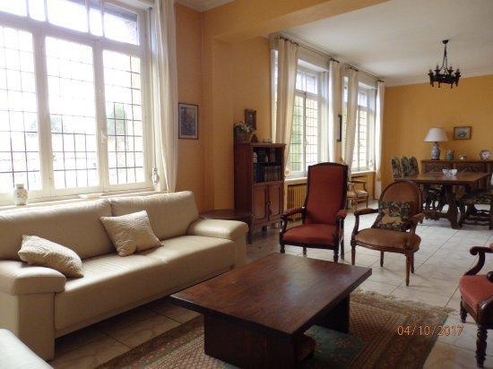 Maison, 310 m²
