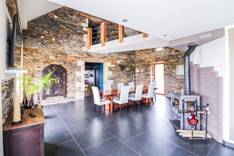 Maison, 486 m²