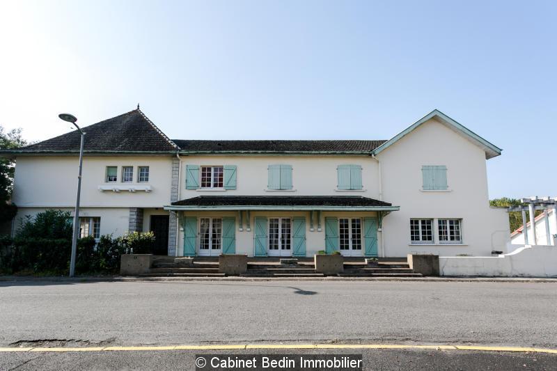 Maison, 522 m²