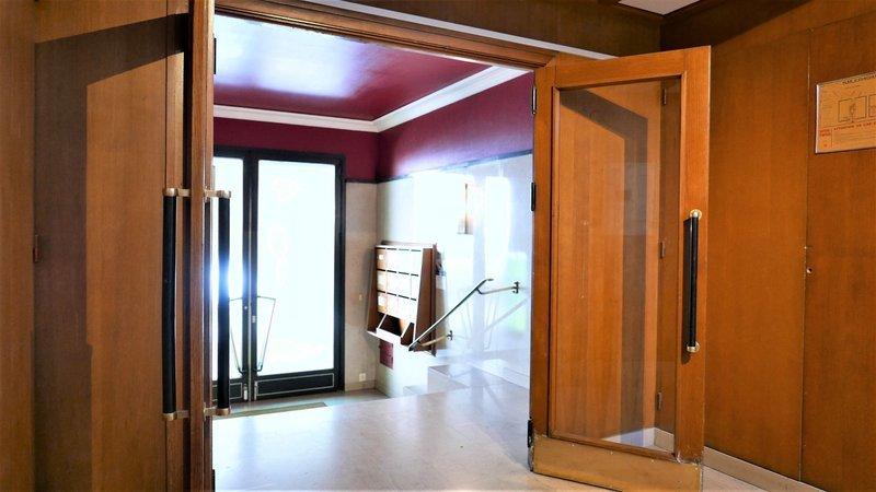 Appartement, 93,65 m²