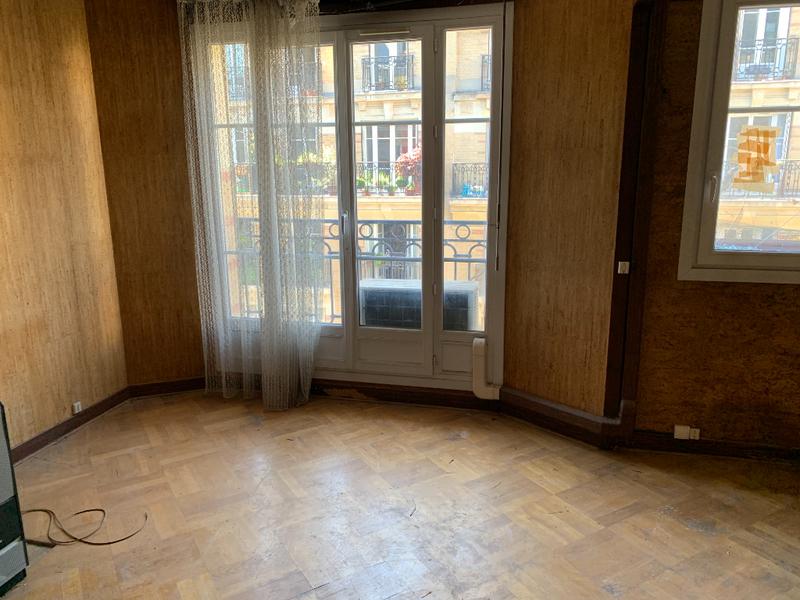 Appartement, 39,55 m²