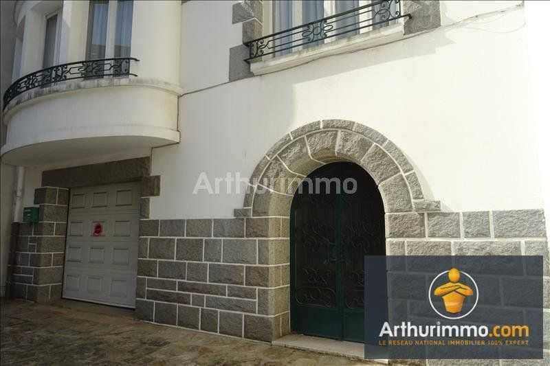 Maison, 239,44 m²