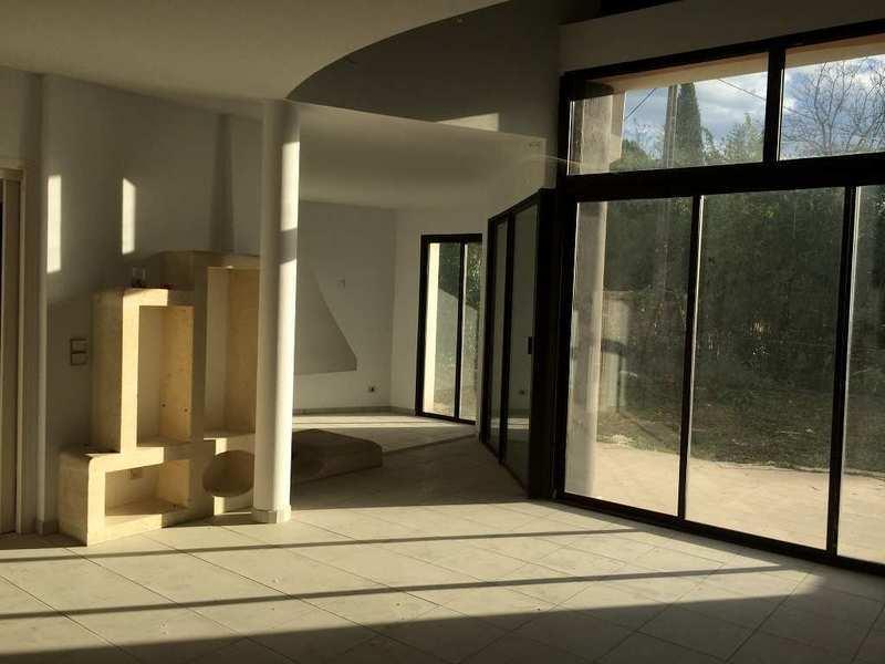 Maison, 185,25 m²