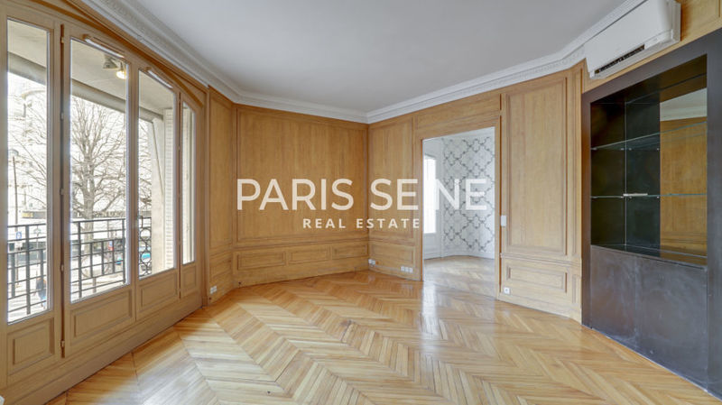 Appartement, 193,9 m²