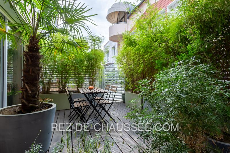Appartement, 88,1 m²