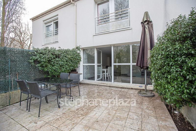 Maison, 93,52 m²