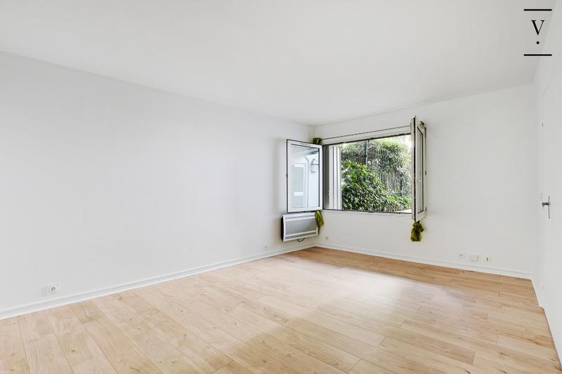 Appartement, 30,11 m²