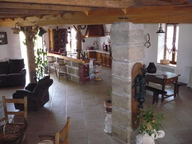 Maison, 301 m²