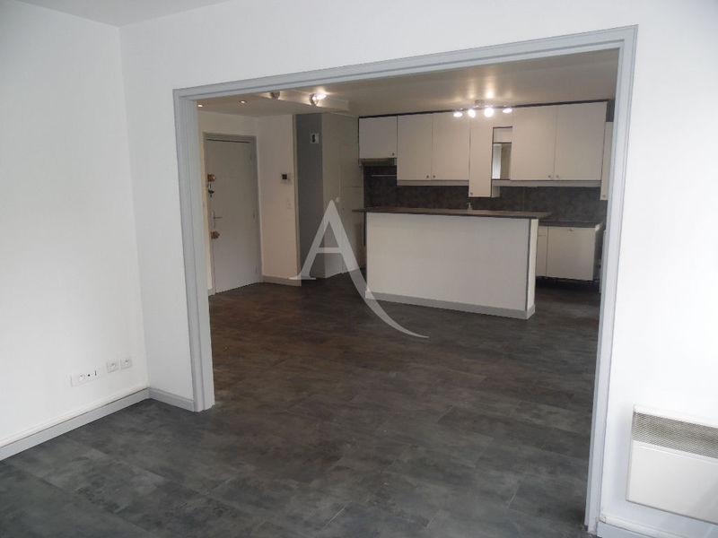 Appartement, 88,99 m²