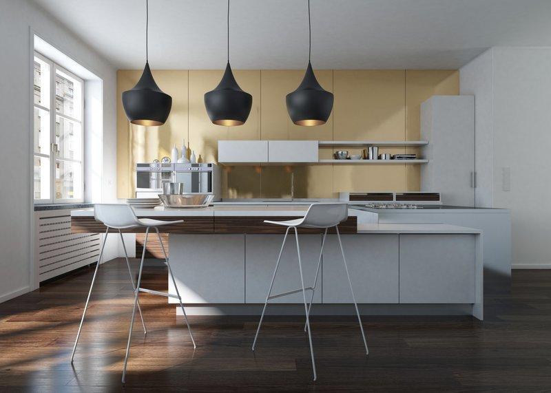 Appartement, 100,55 m²