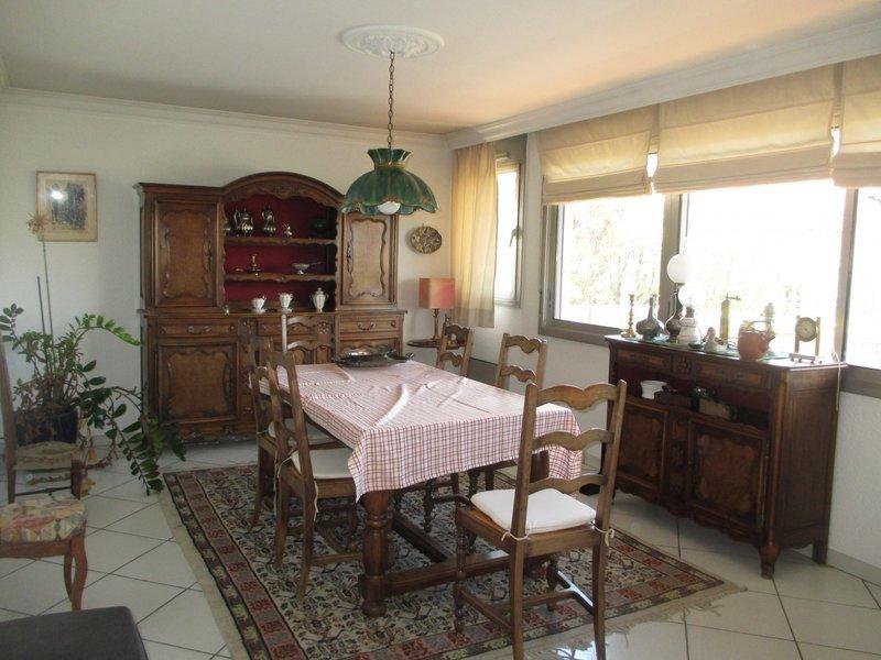 Appartement, 97,65 m²