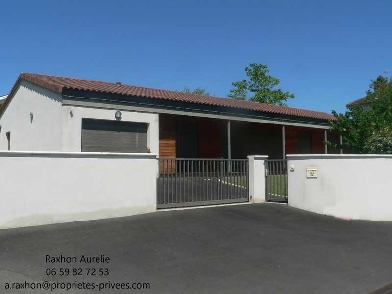Maison, 146 m²