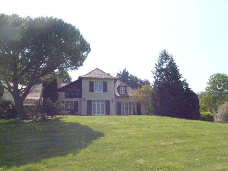 Maison, 442 m²