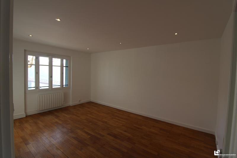 Appartement, 67,26 m²