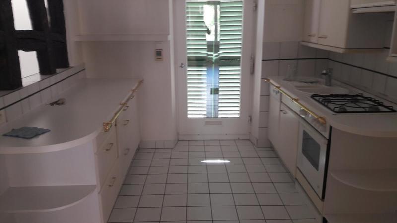 Immeuble, 105 m²