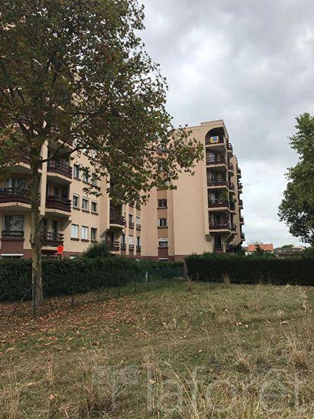 Appartement, 84,48 m²