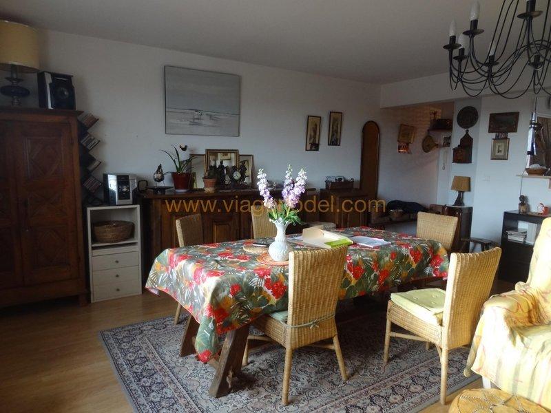 Appartement, 150,71 m²