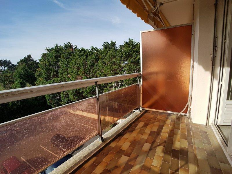 Appartement, 84,87 m²