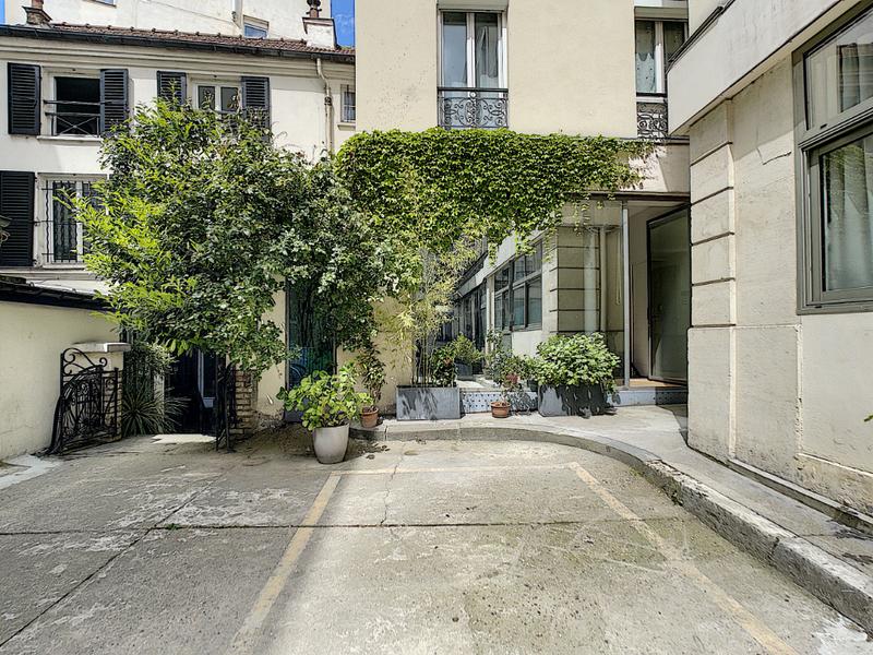 Appartement, 143,71 m²